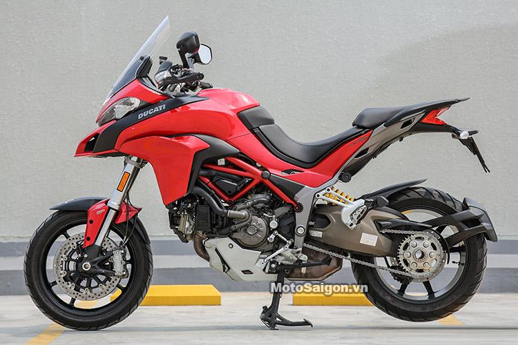 so-sanh-multistrada-939-vs-1200-motosaigon