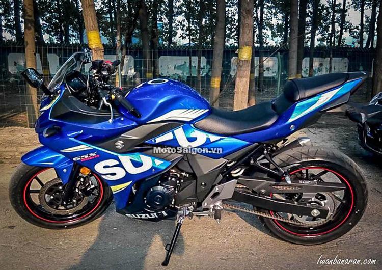 suzuki-gsx250r-gixxer-250-2017-motosaigon-6