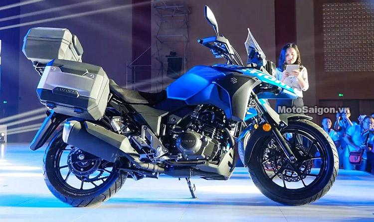 suzuki-vstrom-250-2017-motosaigon-1