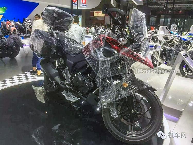 suzuki-vstrom-250-motosaigon-2