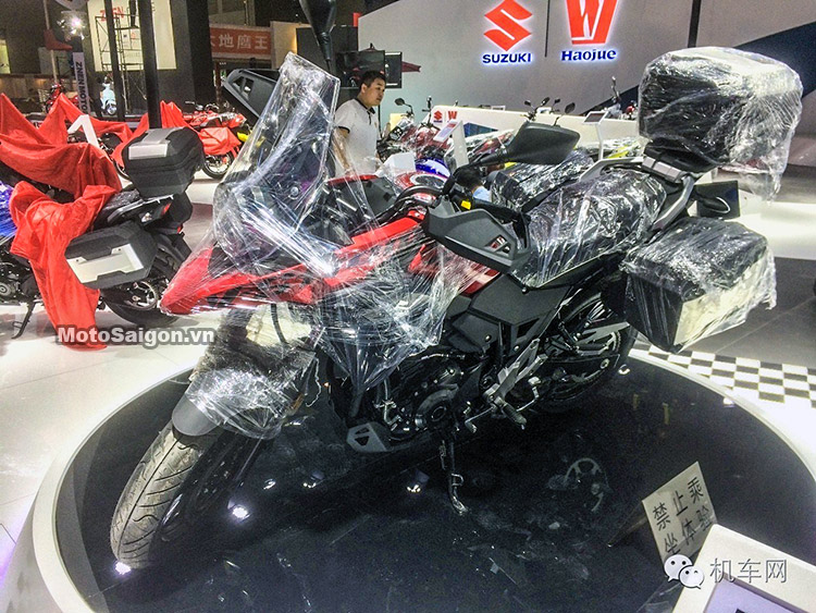 suzuki-vstrom-250-motosaigon-3