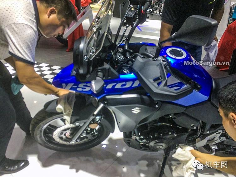 suzuki-vstrom-250-motosaigon-4