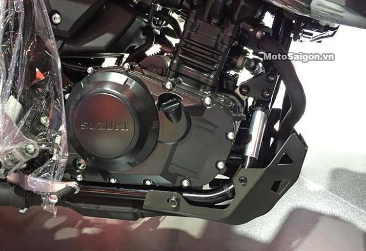 suzuki-vstrom-250-motosaigon-6