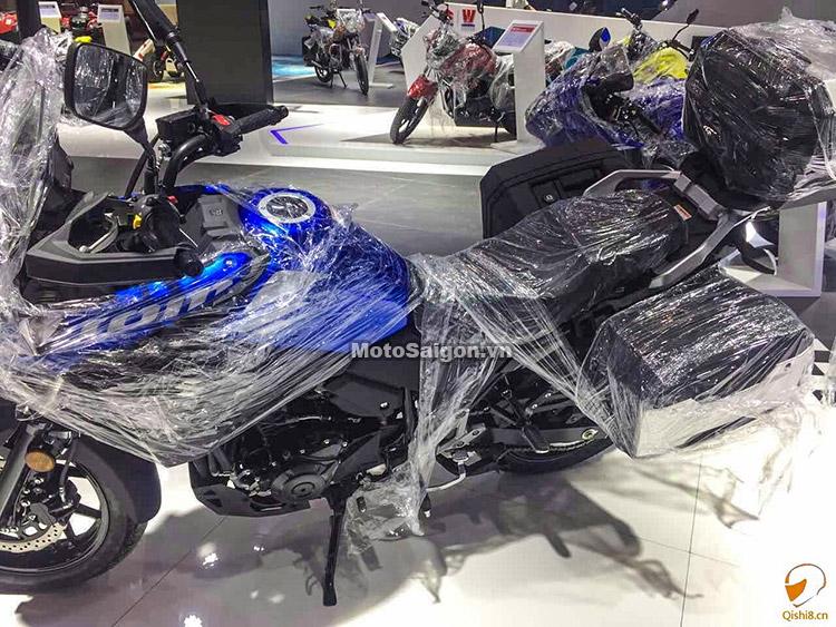 suzuki-vstrom-250-motosaigon-7