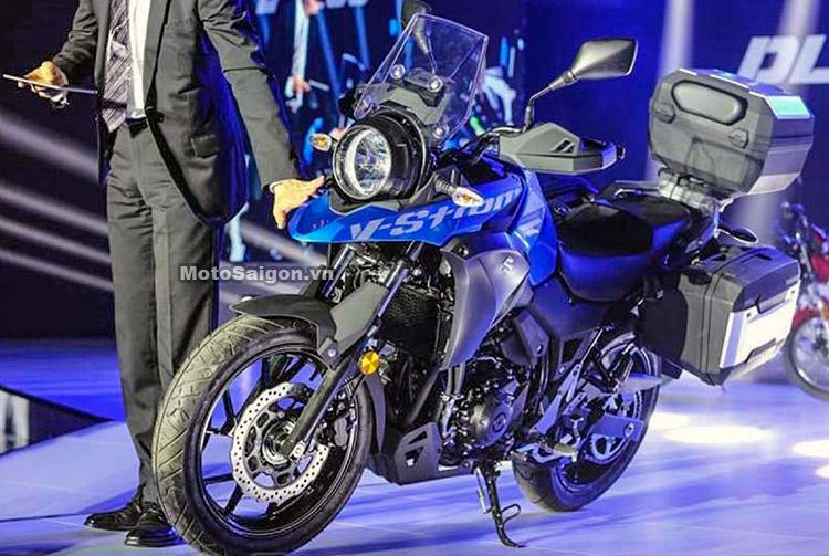suzuki-vstrom-250-motosaigon-8
