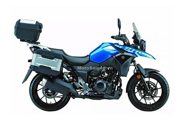 suzuki-vstrom-250-motosaigon-9