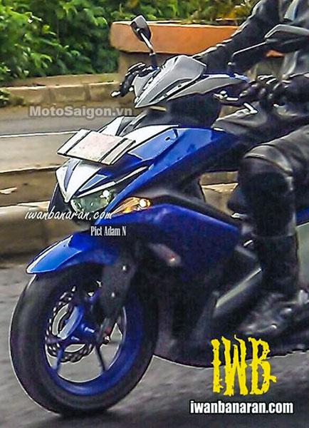 yamaha-nvx-viet-nam-gia-ban-motosaigon-1