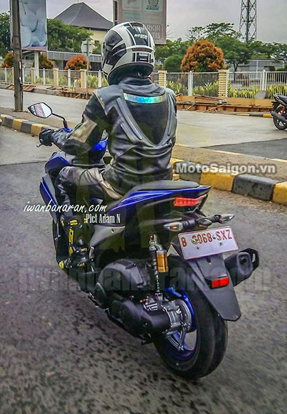 yamaha-nvx-viet-nam-gia-ban-motosaigon-2