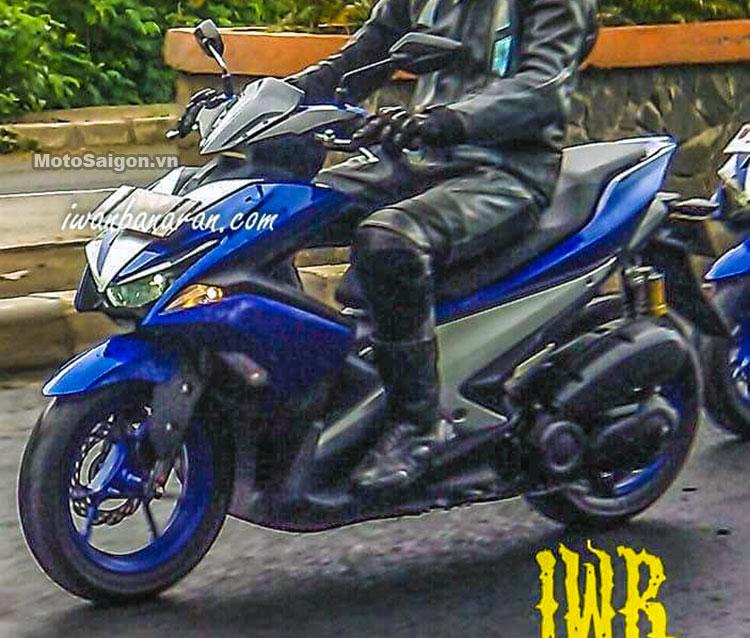 yamaha-nvx-viet-nam-gia-ban-motosaigon-3