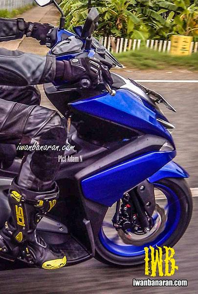 yamaha-nvx-viet-nam-gia-ban-motosaigon-4