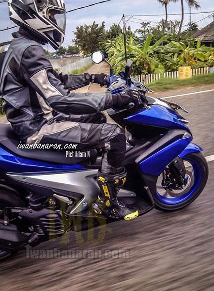 yamaha-nvx-viet-nam-gia-ban-motosaigon-5