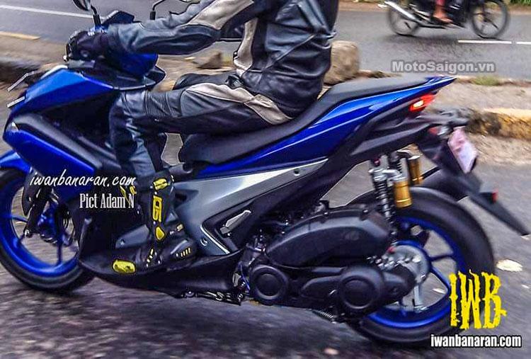 yamaha-nvx-viet-nam-gia-ban-motosaigon-8