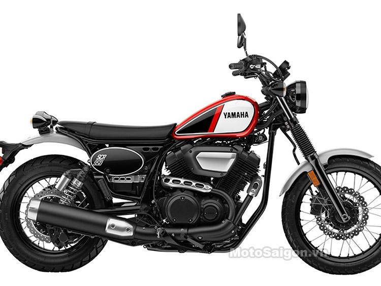 yamaha-scr960-2017-motosaigon-5