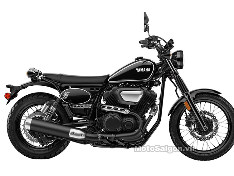 yamaha-scr960-2017-motosaigon-6