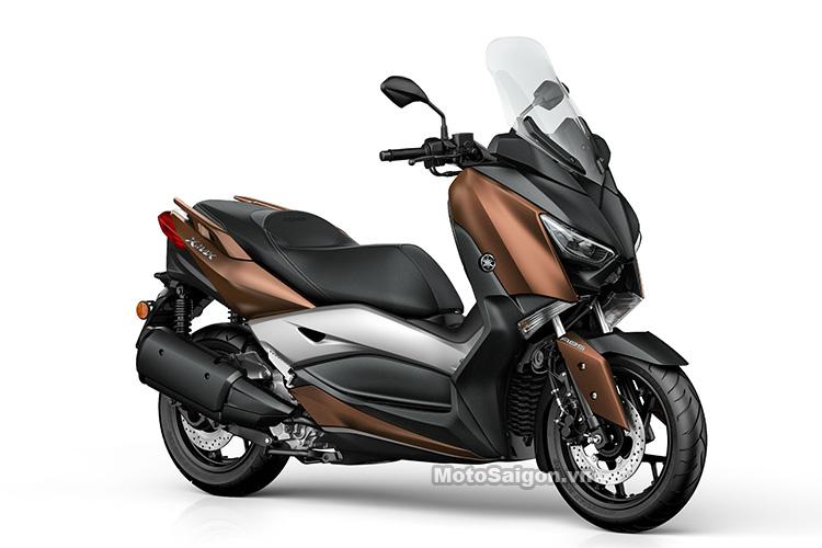 yamaha-xmax-300-motosaigon-2
