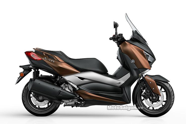 yamaha-xmax-300-motosaigon-3