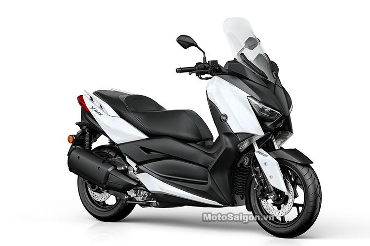 yamaha-xmax-300-motosaigon-6