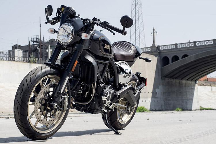 2017-ducati-scrambler-cafe-racer-1-motosaigon