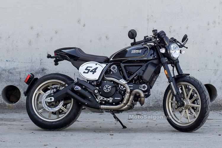 2017-ducati-scrambler-cafe-racer-2-motosaigon