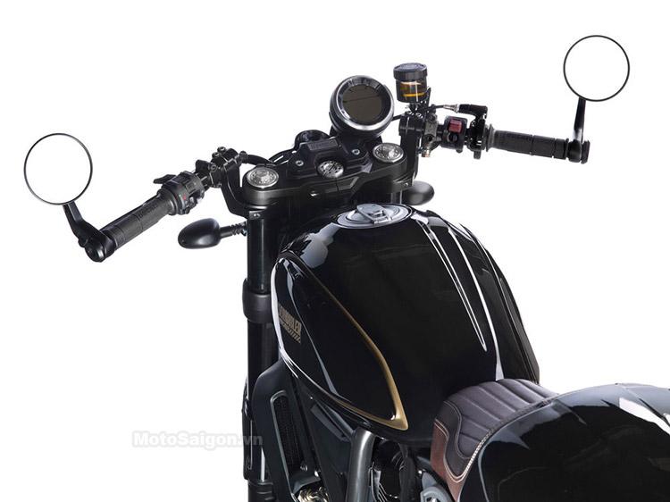 2017-ducati-scrambler-cafe-racer-6-motosaigon