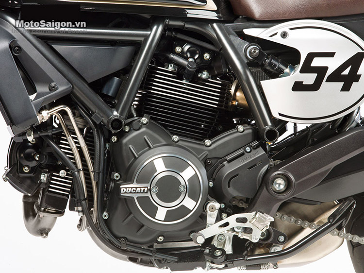 2017-ducati-scrambler-cafe-racer-7-motosaigon