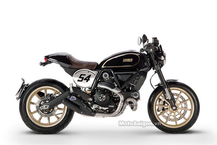 2017-ducati-scrambler-cafe-racer-9-motosaigon