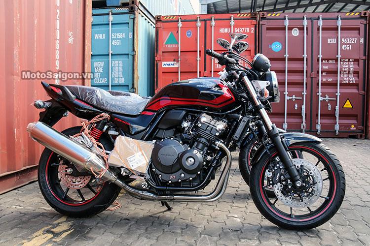 honda-cb400-special-se-dac-biet-2017-motosaigon-31