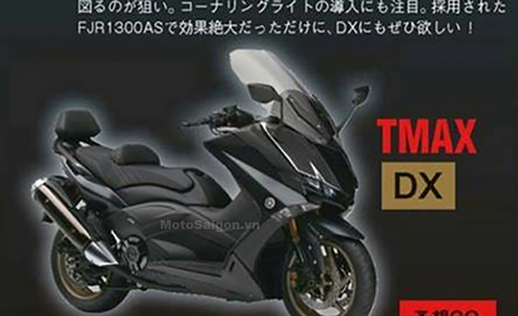yamaha tmax 530 sx dx 2017 l di n sau nvx 155 ch a c gi motosaigon. Black Bedroom Furniture Sets. Home Design Ideas