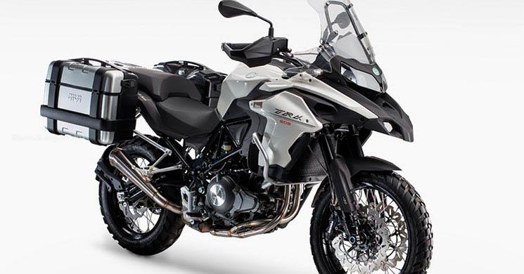 benelli-trk-502-gia-thong-so-motosaigon-1