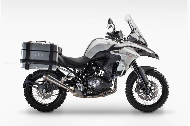 benelli-trk-502-gia-thong-so-motosaigon-2