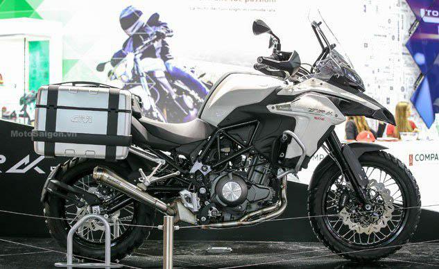 benelli-trk-502-gia-thong-so-motosaigon-3