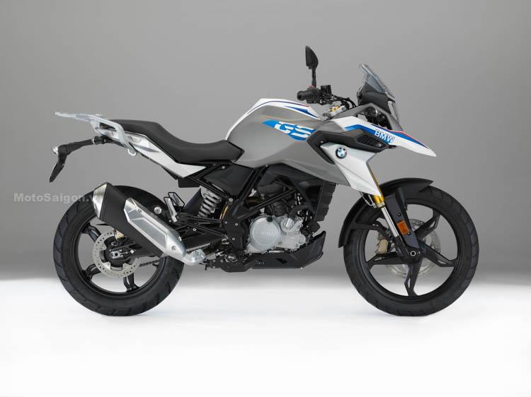 bmw-g310gs-gia-hinh-anh-thong-so-motosaigon-1