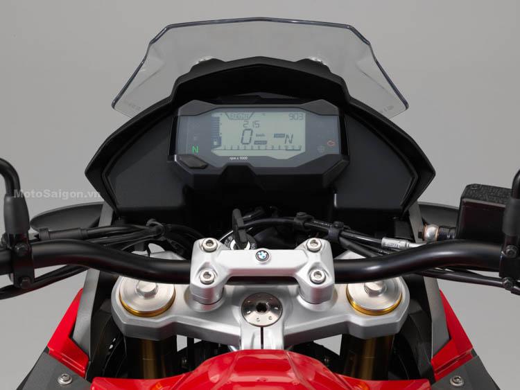 bmw-g310gs-gia-hinh-anh-thong-so-motosaigon-10
