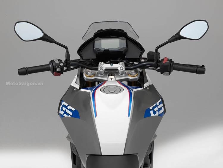 bmw-g310gs-gia-hinh-anh-thong-so-motosaigon-11