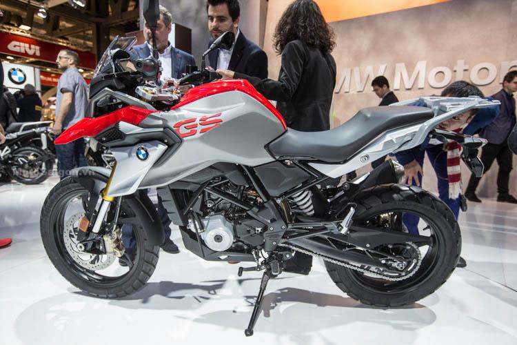 bmw-g310gs-gia-hinh-anh-thong-so-motosaigon-12