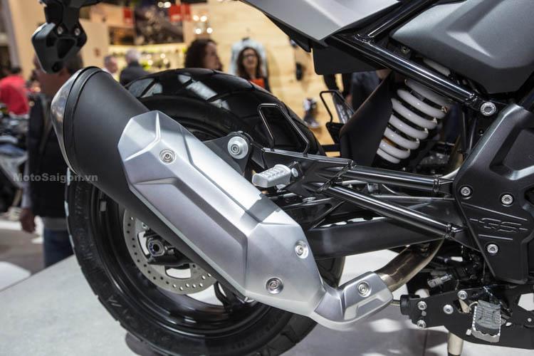bmw-g310gs-gia-hinh-anh-thong-so-motosaigon-14