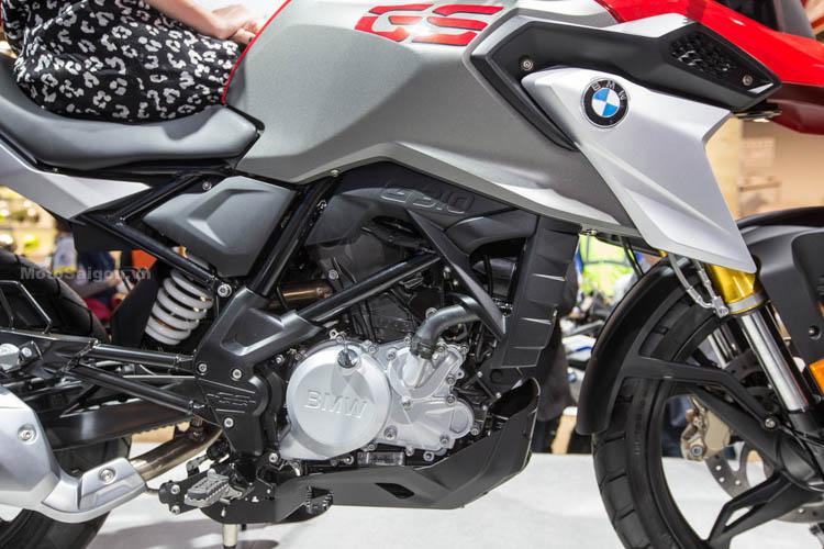 bmw-g310gs-gia-hinh-anh-thong-so-motosaigon-15