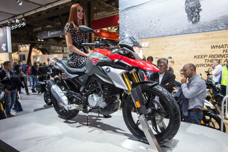 bmw-g310gs-gia-hinh-anh-thong-so-motosaigon-16
