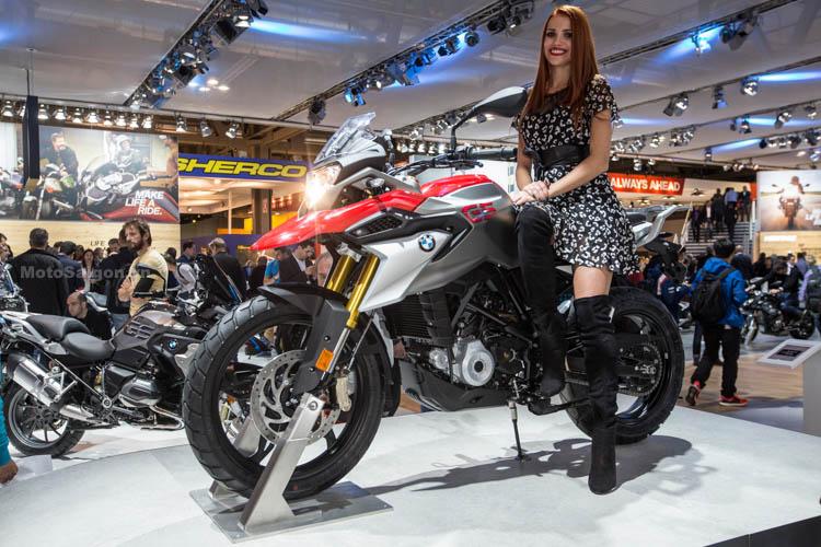 bmw-g310gs-gia-hinh-anh-thong-so-motosaigon-17