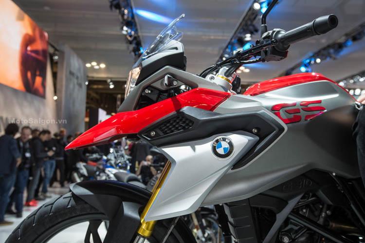 bmw-g310gs-gia-hinh-anh-thong-so-motosaigon-19