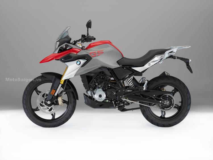bmw-g310gs-gia-hinh-anh-thong-so-motosaigon-2
