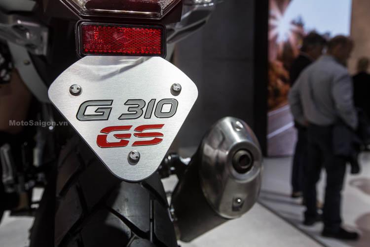 bmw-g310gs-gia-hinh-anh-thong-so-motosaigon-20