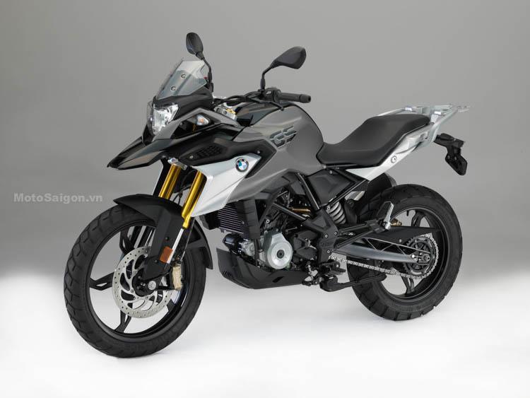 bmw-g310gs-gia-hinh-anh-thong-so-motosaigon-3