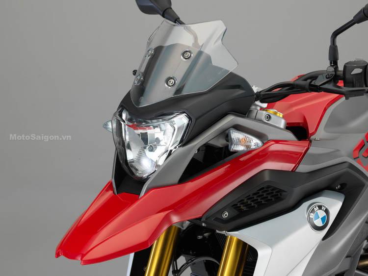 bmw-g310gs-gia-hinh-anh-thong-so-motosaigon-4