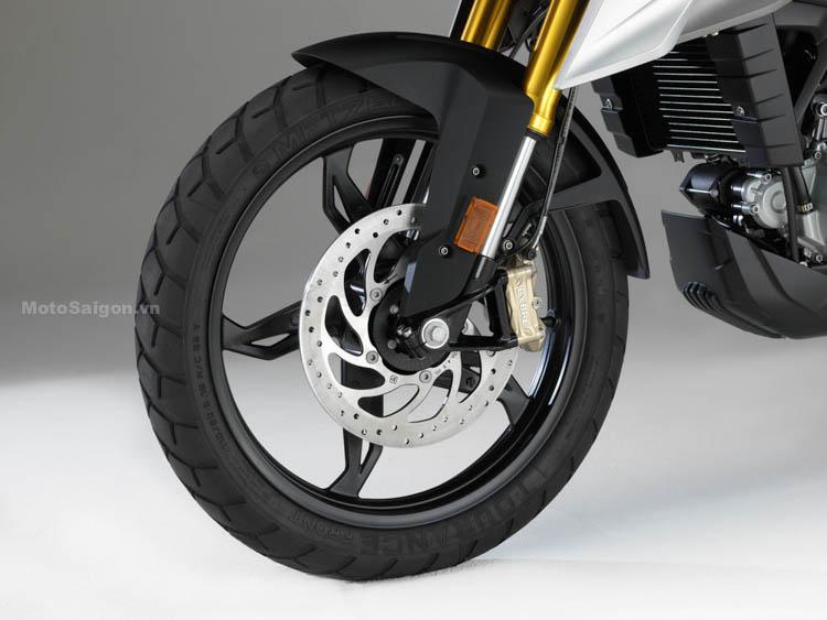 bmw-g310gs-gia-hinh-anh-thong-so-motosaigon-5