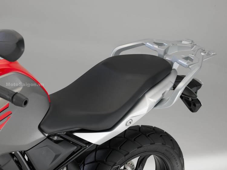 bmw-g310gs-gia-hinh-anh-thong-so-motosaigon-6