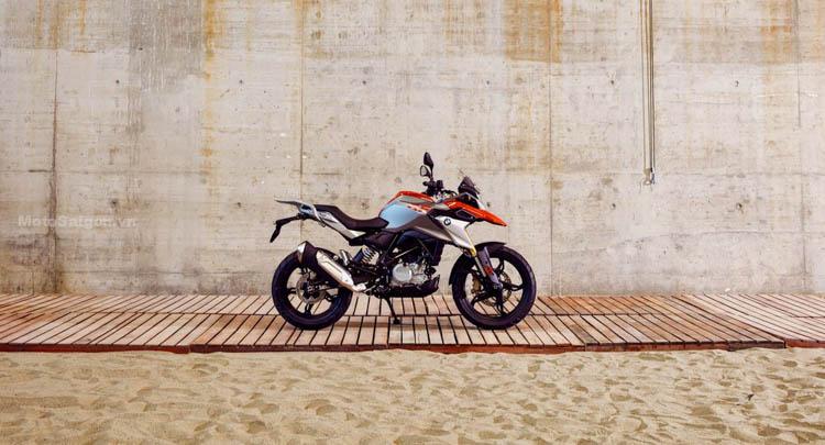 bmw-g310gs-gia-hinh-anh-thong-so-motosaigon-7