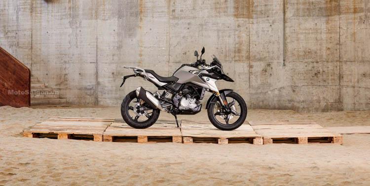 bmw-g310gs-gia-hinh-anh-thong-so-motosaigon-8