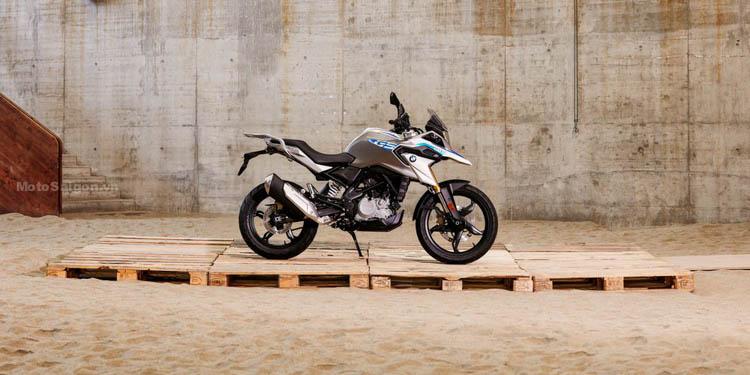 bmw-g310gs-gia-hinh-anh-thong-so-motosaigon-9