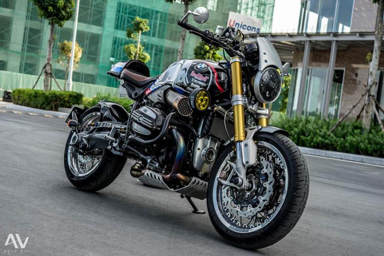 bmw-rninet-redbul-do-choi-khung-motosaigon-16